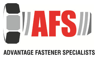 Advantage Fasteners - Newcastle | Paslode Repairs
